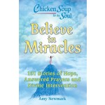 CS FOR THE SOUL: BELIEVE IN MIRACLES