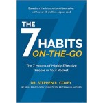The 7 Habits on the Go