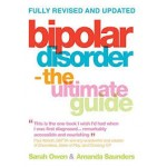 BIPOLAR DISORDER (REVISED EDITION)