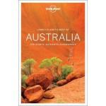 BEST OF AUSTRALIA 2EDN