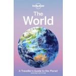 THE WORLD 2EDN