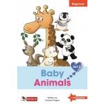 Baby Animals Set 2