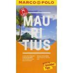 MARCO POLO GDE: MAURITIUS /P
