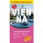 MARCO POLO GDE: VIENNA