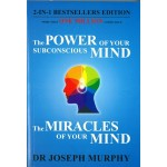 PE-MURPHY 2-IN-1: POWER SUBCONSIOUS MIND