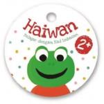 BELAJAR DENGAN KAD IMBASAN: HAIWAN
