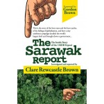 The Sarawak Report: The Inside Story of the 1MDB Expose