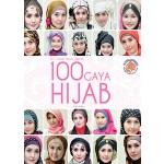 100 GAYA HIJAB