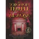 BILA SOLOMON TEMPLE MENGGANTIKAN AL-AQSA