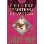 CHINESE TRADITIONS & PRACTICES