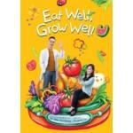 Eat Well, Grow Well