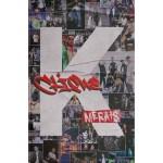 K –CLIQUE : MERAIS
