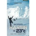 BACKPACK HARBIN -23C