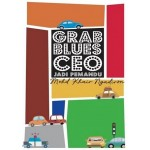 GRAB BLUES CEO JADI PEMANDU