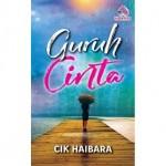 GURUH CINTA