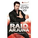 RAID ARJUNA