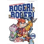 ROGER! ROGER! 09