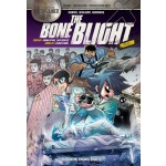 L18 XVUF: THE BONE BLIGHT