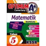 P5 OPTIMUM A+ KSSR SK MAT(BILING) '20