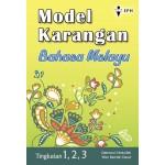 Model Karangan Menengah Rendah Bahasa Melayu