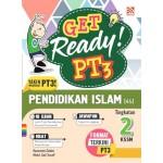 TINGKATAN 2 GET READY! PT3 PENDIDIKAN ISLAM