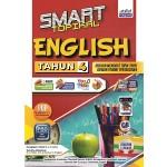 Tahun 4 Smart Topikal English