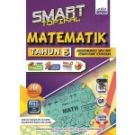 Tahun 5 Smart Topikal Matematik