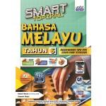 Tahun 6 Smart Topikal Bahasa Melayu