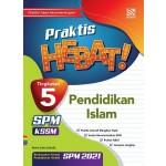 TINGKATAN 5 PRAKTIS HEBAT! SPM PENDIDIKAN ISLAM