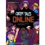 CREEPY TALES ONLINE