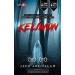 KELIWON