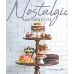 NOSTALGIC MALAYSIAN CAKES