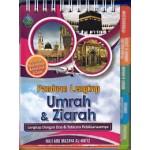 PANDUAN LENGKAP UMRAH & ZIARAH