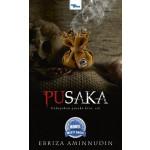 PUSAKA - BP