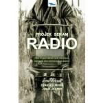 PROJEK SERAM :  RADIO