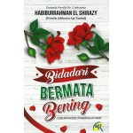 BIDADARI BERMATA BENING