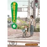 YOTSUBA&! 06 - EDISI BM