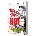 MR & MRS HOT