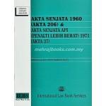 AKTA PENCEGAH JENAYAH 1959 (AKTA 297)