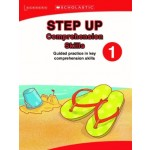 P1 Step Up Comprehension Skills