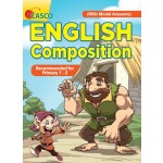 P1&2 English Composition with Model Answer
