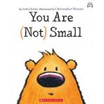 YOU ARE (NOT) SMALL (WITH STORYPLUS)