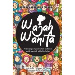 WAJAH WANITA: ANTARA ANUGERAH & FITNAH