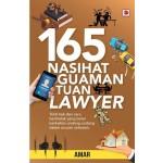 165 NASIHAT GUAMAN TUAN LAWYER