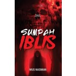 SUMPAH IBLIS