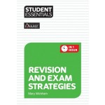 STUDENT ESSENTIAL REVISION & EXAM STRATE