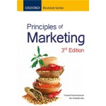 ORS PRINCIPLES OF MARKETING