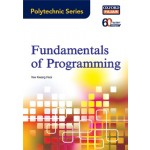 OFPS FUNDAMENTALS OF PROGRAMMING
