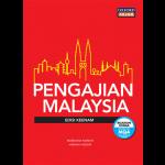 PENGAJIAN MALAYSIA 6E