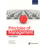 PRINCIPLES OF MANAGEMENT 3E
